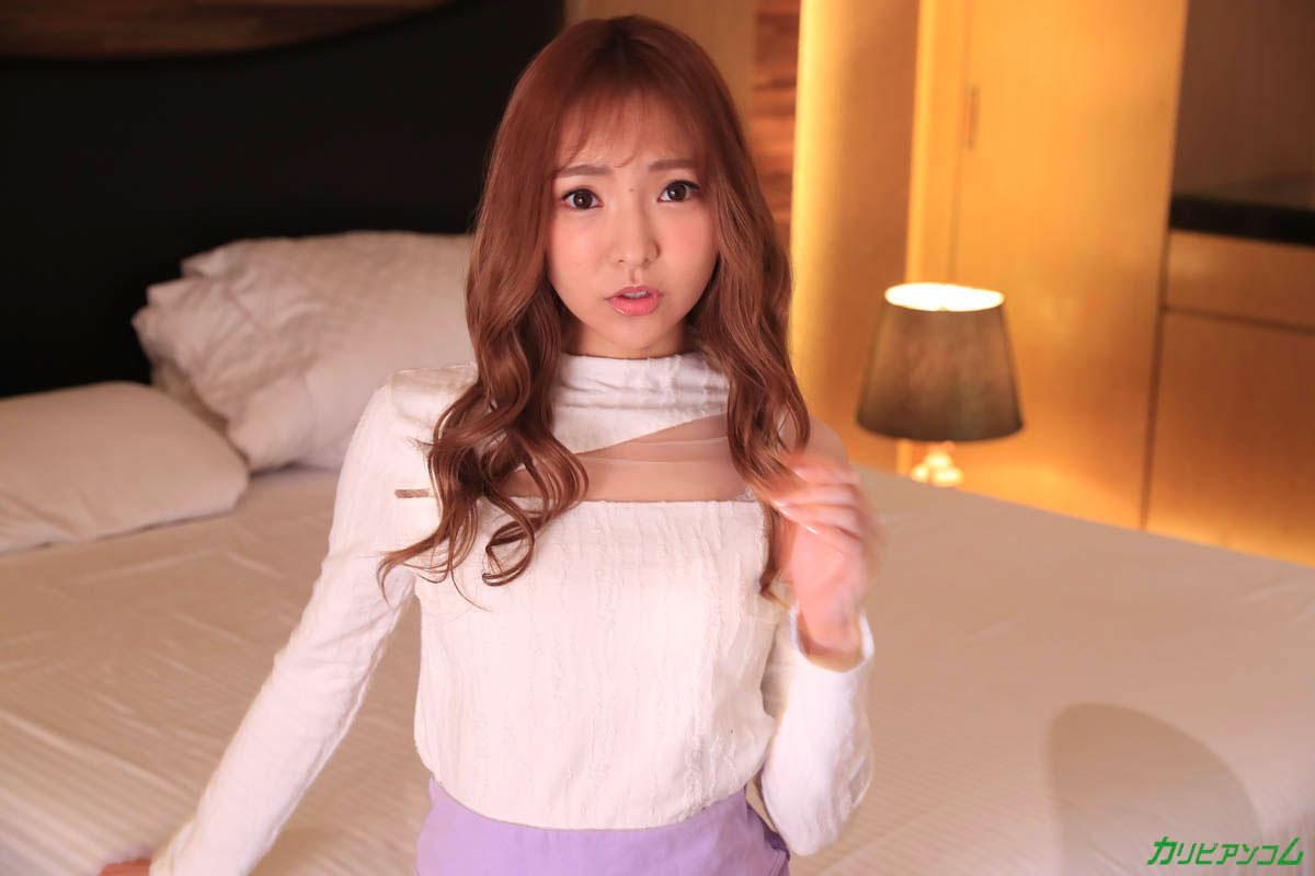 Debut Vol.65 〜H大好きモデル体型美女の感度濃厚SEX〜のサンプル画像